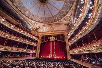 Royal Opera House | The Follypedia Wiki | Fandom