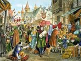 Goblin market
