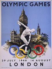 220px-London Olympics