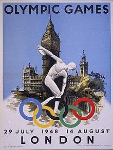 File:220px-London Olympics.jpg