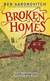 File:Broken Homes.jpg
