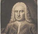 Thomas De Veil