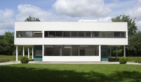 File:West Hill House.jpg