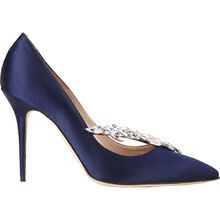 Manolo-blahnik-navy-nadira-jeweled-pumps-blue-product-1-407225593-normal
