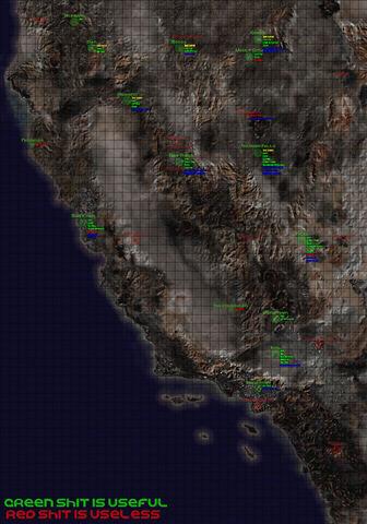 File:Fonlinemap.jpg