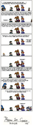 Pris Comic Of the FUTURE 015