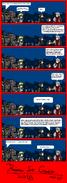 Pris Comic Of the FUTURE 062