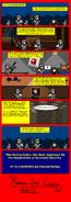 Pris Comic Of the FUTURE 041