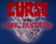 Curse of the Pink Panther 1