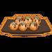 Dish-Takoyaki (Recipe)
