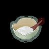 Ingredient-Starch