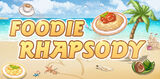 Thumb-Foodie Rhapsody