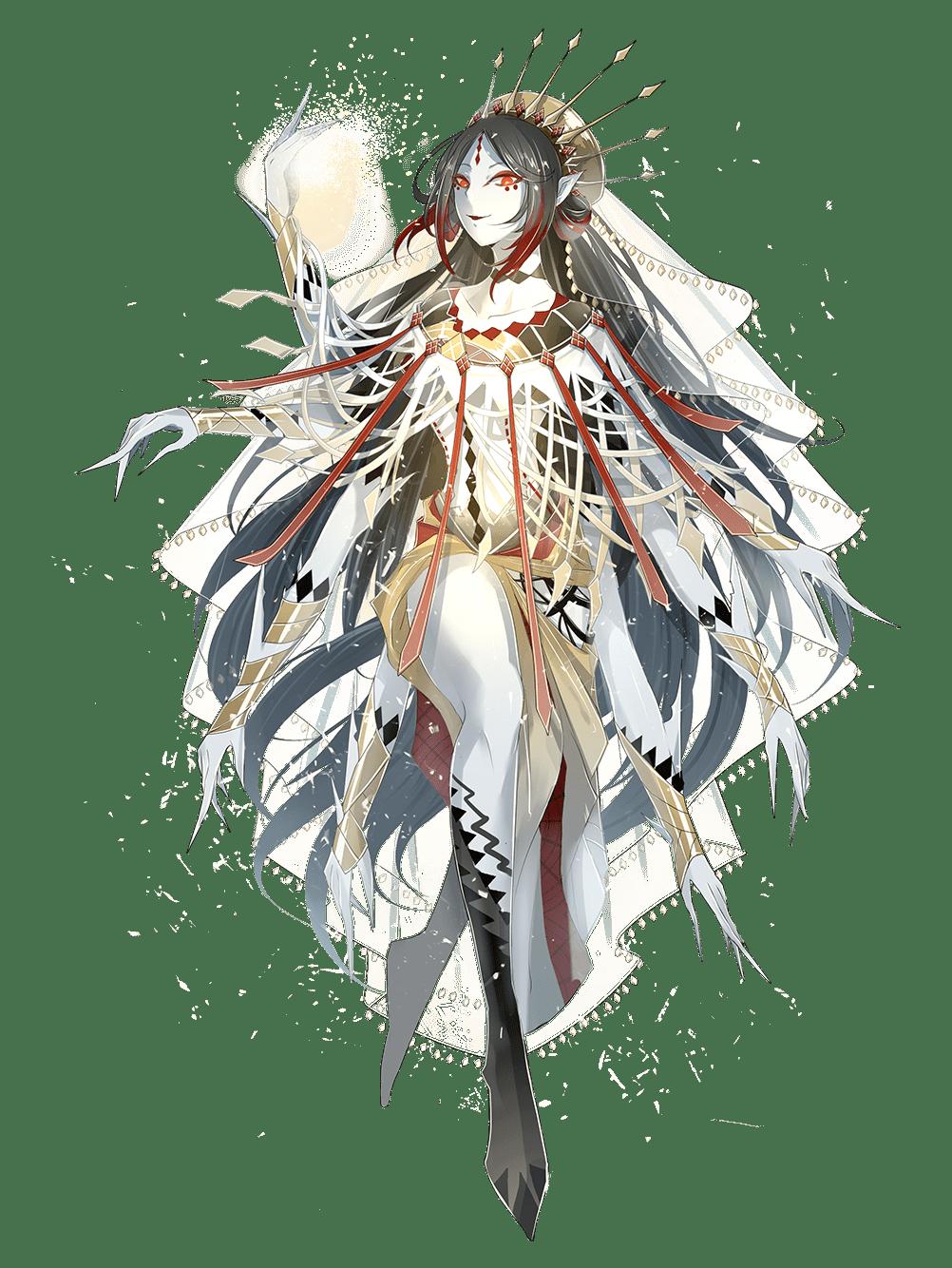 Durga | Food Fantasy Wiki | FANDOM powered by Wikia