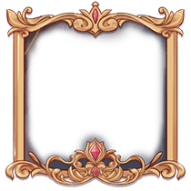 Frame-Mirror World