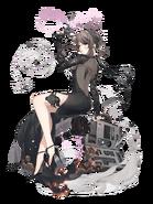 Skin-Black Tea-Royal Agent-Censored