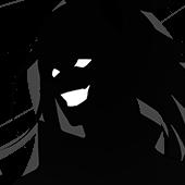 Avatar-Shadow Doubt