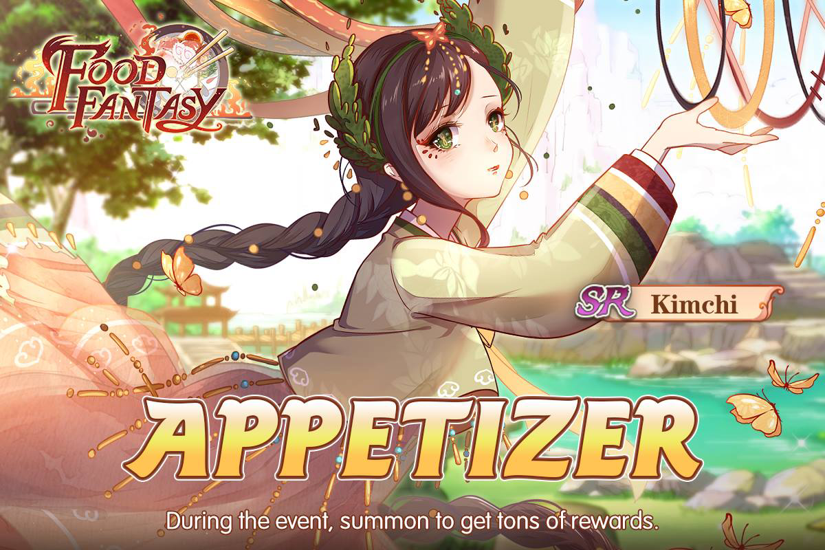 Banner-Appetizer