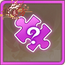 Icon-Random SR Shard