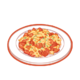 Dish-Tomato & Eggs