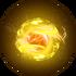 Skill-Sachertorte-Energy