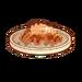 Ingredient-Crab Roe