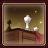 Icon-Chess Intermediate