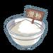 Ingredient-Wheat Flour