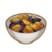 Dish-Braised Eggplant