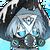 Head-Minamata