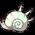 Fanged Snail