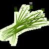 Ingredient-Chives