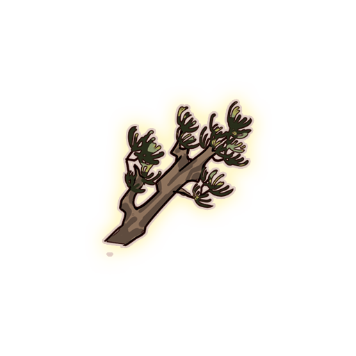 Artifact-Osechi