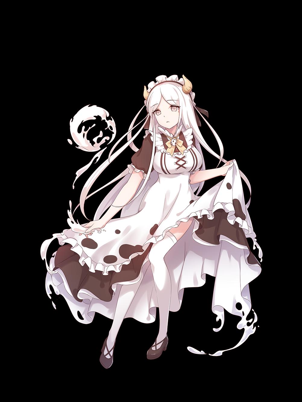 Milk | Food Fantasy Wiki | FANDOM powered by Wikia