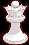 Sprite-Queen