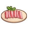 Ingredient-Spare Ribs