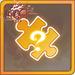 Icon-Random UR Shard