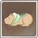 Chappybara Icon