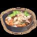 Dish-Fish Hotpot