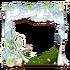 Frame-Forest of Tea