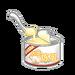 Seasoning-Premium Condensed Milk