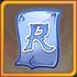 Icon-R Artifact Ticket