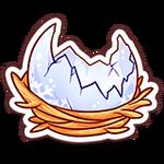 Interface-Ice Arena