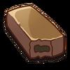 Sprite-Hollow Brick