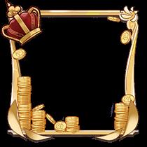 Frame-Vast Wealth