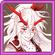 Aizen Icon