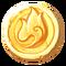 Sprite-Gold