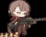 Sprite-Peking Duck-Gentleman Spy