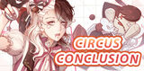 Thumb-Circus Conclusion