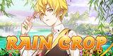 Thumb-Rain Crop