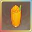 Icon-Exquisite Mango Smoothie
